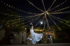Looking for your perfect wedding venue in Byron Bay? Check out Deux Belettes at Real Weddings, a tapestry of beauty and elegance. Byron Bay Weddings, Festival Wedding, Photography Website, Destination Wedding Photographer, Wedding Venues, Wedding Ideas, Wedding Photography, Toile Curtains, Photography