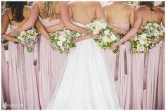 Wedding: Chris & Lindsay | Pala Mesa Resort, Fallbrook | Analisa Joy Photography | San Diego, CA Wedding Photographer » Analisa Joy Photography
