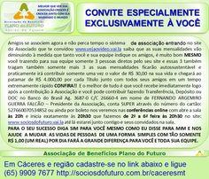 http://sociosdofuturo.com.br/1565