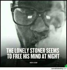 stoner relax stay true