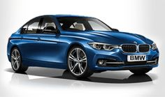 The prospect of a BMW sedan which is cheaper than the 3 Series is so much tempting. But it seems the BMW 1 Series sedan will be limited to China. Mercedes Benz E350, Carros Sedan, Carros Bmw, Bmw Concept, Shenyang, Bmw Car Models, Bmw Cars, Suzuki Swift, Guangzhou