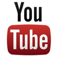 Athanasiadis Sakis: YouTube ARPEGGIOSMP-Σάκης Αθανασιάδης-SONGS 2012