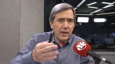 Afastamento de Aécio é fim de carreira política e humilhação para PSDB |...