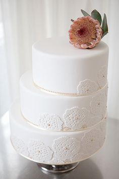 Very nice!! Adelaide Cake Baker Sweet Treats - Cakes and Cupcakes