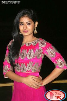 Actress Reshmi Menon New Photos Check more at http://desitopic.in/celebrities/tollywood/actress-reshmi-menon-new-photos/