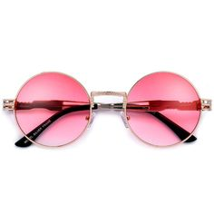 53mm Round Artistry Crafted Thick Temple Boho Sunnies ($5) ❤ liked on Polyvore featuring accessories, eyewear, sunglasses, glasses, polka dot cat eye sunglasses, cat eye aviator sunglasses, round sunglasses, round cat eye sunglasses and aviator glasses