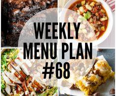 weekly-menu-plan-68