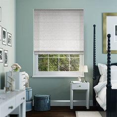 6 Considerate Clever Ideas: Wooden Blinds Architecture sheer blinds for windows.Fabric Blinds Design sheer blinds for windows. White Roller Blinds, Grey Blinds, Modern Blinds, Patio Blinds, Outdoor Blinds, Bamboo Blinds, Privacy Blinds, Fabric Blinds, Curtains With Blinds
