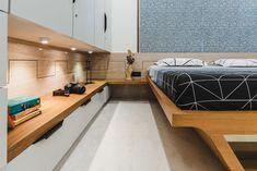 मातृछाया – Pavan Infratech Indian Bedroom Design, Indian Interior Design, Bedroom Bed Design, Bedroom Furniture Design, Modern Bedroom Design, Home Decor Furniture, Bedroom Decor, Entryway Furniture, Bedroom Designs