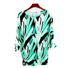 Find More T-Shirts Information about 2016 Spring New Long Sleeved T Shirt O Neck Batwing Sleeve T Shirt Fashion Wheat Pattern Long Section T Shirt,High Quality fashion men t-shirt,China t-shirts hanes Suppliers, Cheap fashion t-shirt wholesale from Comme t'y es belle! on Aliexpress.com