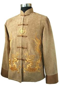 img.alibaba.com wsphoto v0 490292724 Wholesale-New-Royle-Chinese-style-Men-s-Embroider-Jacket-Kung-Fu-Coat-Dragon-S-3XL.jpg