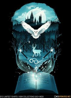 Harry Potter Quiz: Only For Hogwarts Wizards & Warlocks Memes Do Harry Potter, Arte Do Harry Potter, Harry Potter Comics, Harry Potter Pictures, Harry Potter Drawings, Harry Potter Tattoos, Harry Potter Love, Harry Potter Universal, Harry Potter Fandom