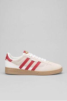 adidas Ciero Sneaker Shop