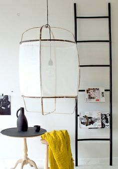 Heimelig Design Shop - Ay illuminate Z1