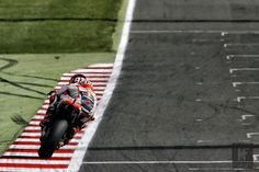 MotoGP Silverstone: Setup, Scheduling and Soft tyres. British Grand Prix, Motorcycle News, Motogp, Motocross, Track, F1, Circuit, Sports, Calendar