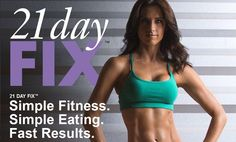 I'm excited to see this program! It will be great for those with an important event coming up soon!  Facebook page: Daily Health & Inspiration  www.beachbodycoach.com/adsmith126