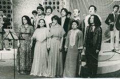 Mujeres de Afaganistan 5