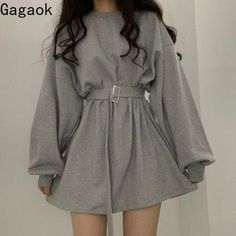 Cute Casual Outfits, Pretty Outfits, Korean Outfits Cute, Streetwear, Kpop Mode, Harajuku, Korean Girl Fashion, Korean Fashion Styles, Cute Asian Fashion