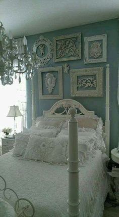 Kmart Home Decor Online; Shabby Chic Bedroom Chair Sale but Home Decor Sale India underneath Home Decor Wall Decals India Kmart Home Decor Online; Shabby Chic Bedroom Chair Sale but Home Decor Sale India underneath Home Decor Wall Decals India Shabby Chic Bedroom Chair, Shabby Chic Interiors, Shabby Chic Bedrooms, Shabby Chic Homes, Shabby Chic Style, Shabby Chic Furniture, Shabby Chic Decor, Bedroom Decor, Vintage Furniture