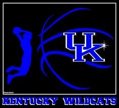 Image result for ky wildcats pictures