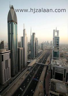 فنادق مكة المكرمة-  حجز الان هو دليل المملكة العربية السعودية على الانترنت وهي الرائدة في مجال الفنادق في مكة المكرمة. والحصول على جميع المعلومات التي تحتاج لمعرفتها حول أي فندق في مكة المكرمة، فضلا عن العثور على صفقات واختيار أفضل فندق لإقامتك  http://www.hjzalaan.com/city-sa/makkah/hotels-in-makkah.php