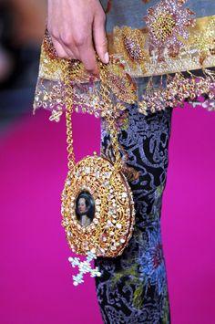 satindream:  Christian Lacroix 2008 Haute Couture