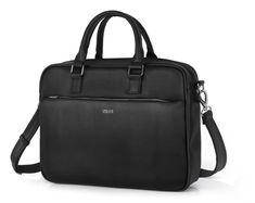 Gents Club. GEANTA LAPTOP NEAGRA FASHION URBAN LONGFORD SOLIER S34 Urban Fashion, Kate Spade, Laptop, Bags, Products, Handbags, Urban Street Fashion, Laptops, Bag