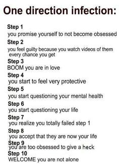 Ha ha ha ha ha ha it is the exact steps ♡