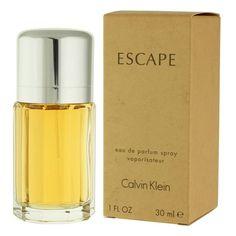 https://www.perfumesycosmetica.es/652-escape-edp-30-vapo