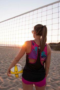 mizuno volleyball headbands kmart