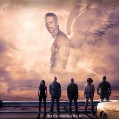 paul walker rapido y furioso Cars Movie Paul Walker 24 Ideas Fast And Furious, Fate Of The Furious, Paul Walker Tribute, Rip Paul Walker, Paul Walker Quotes, Actor Paul Walker, Paul Walker Movies, Vin Diesel, Paul Walker Wallpaper
