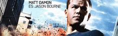 3 clip revelados para Jason Bourne