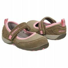 MERRELL Kids' Mimosa MJ Jr Tod Shoe