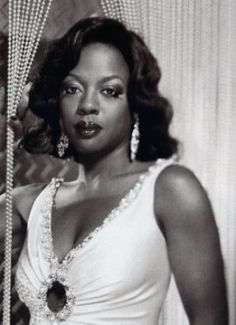 """That's why I do what I do, and that's why I wanted to be an actress from the time I was 6 years old. If I can't effectively move people, then I would prefer not to do it.""--Viola Davis."