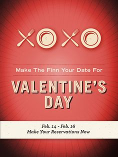 valentine day restaurant specials philadelphia
