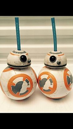 """""""BUY IT NOW""""... ONLY $24.79 NEW DISNEYLAND """"STAR WARS"""" THE FORCE AWAKENS SUPER SIPPER CUP.... EXCLUSIVE """"MAY THE 4th BE WITH YOU"""" CELEBRATION OFFER .... GET YOUR STAR WARS BB-8 SIPPER CUP ... PLUS (1) """"FREE"""" STARBUCKS $10.00 GIFT CARD or WAL-MART """"FREE"""" $10.00 GIFT CARD (Your Choice) ...(PLEASE CLICK-ON THE PICTURE TWICE TO SEE MORE DETAILS And MORE GREAT PICS) ... #StarWars #Disneyland #TheForceAwakens #BB8 #Starbucks #MayThe4thBeWithYou"""