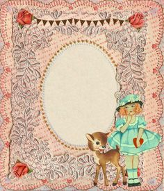 http://sweetlyscrappedart.blogspot.com/search/label/Free Printables?updated-max=2014-02-04T00:45:00-05:00