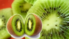 Kiwi: propiedades medicinales