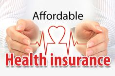 Bajaj Allianz offers individual health insurance, family floater health cover, extended health insurance and women specific critical health insurance.