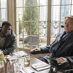 Delayed Kevin Hart/Bryan Cranston film 'The Upside' to be distributed by STX Entertainment Bryan Cranston, Kevin Hart, Nicole Kidman, Japanese Horror, Japanese Film, Harvey Weinstein, Colin Firth, Mark Wahlberg, Melissa Mccarthy