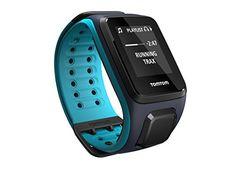 TomTom Spark Music, GPS Fitness Watch + 3GB Music Storage... https://www.amazon.com/dp/B015OIHK4G/ref=cm_sw_r_pi_dp_x_-u9UybQP8JG0F