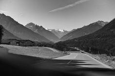 Innsbruck <3
