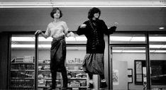 the breakfast club black and white - Google Search