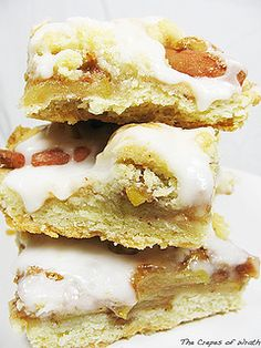streuselbars11 by Crepes of Wrath Too, via Flickr