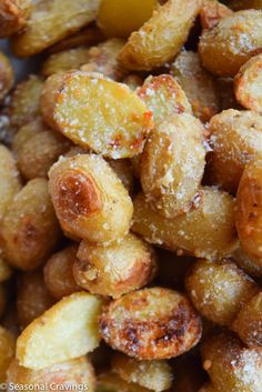 teeny tiny roasted potatoes teeny tiny roasted potatoes sign up for ...