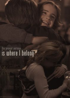 Home - Harry and Hermione Story (Harmione) - Two Harmony Harry Potter, Always Harry Potter, Harry James Potter, Harry Potter Tumblr, Harry Potter Cast, Harry Potter Quotes, Harry Potter Fandom, Harry Potter World, Harry Potter Hermione