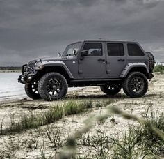 """New """"Jeep wrangler """" Most luxurious Jeeps In The World 2017 Best luxury Jeeps"""