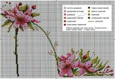 Ponto cruz e crochê...Made in Portugal: Quadros de Sapatos com Flores em Ponto Cruz