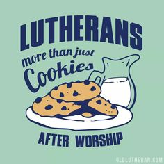 Lutheran Humor, Church Humor, Worship, Boys, Funny, Fictional Characters, Reformation, Counting, Banners