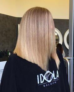 •TAGLIO A FORMA PIENA• Né troppo lungo né troppo corto, è un taglio di capelli molto versatile. Si adatta infatti ad ogni forma del viso e di stile. Affidati ai nostri esperti.⚫️ Noi ci troviamo a Piazza nazionale 42a 43 PER INFO: 081201024 ✅WHATSAPP: 3317443476 ✂️HAIR IDOLA SALOON  #idola #saloon #parrucchieri #arte #napoli  #fashion #hair #cut #Napolistyle#amalfi #portici #salerno #sorrento #Ischia #procida #capri #caserta #salerno #Bari #firenze #roma #milano #blogger